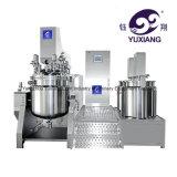 2018年の広州の良質10Lのミキサーおよび均質化の真空の乳剤機械
