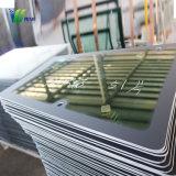 Kundenspezifischer Windfang-GlasAutoteil-Windschutzscheiben-Großverkauf für Selbstglas