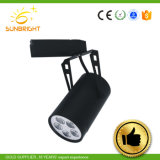LED-Punkt-Lampe für Kleidungs-System oder Kaffeestube verzieren