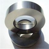 Acero inoxidable 201 de la tira ASTM del acero de alta resistencia a la tracción
