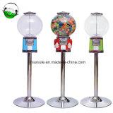 Шарик Gumball конфеты автомат для продажи