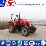 Mini/granja/alimentador agrícola/del césped/Wheeled/4WD/Lawn/Compact/Small/Garden de China