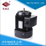 Mc серии однофазный и Трехфазный блок распределения питания переменного тока индукционный электродвигатель по вертикали и горизонтали