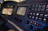 LKW-Kran des XCMG Beamt-Xct220 220ton für Verkauf