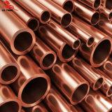 14mm Durchmesser-Luft-Zustands-Kupfer-Rohr