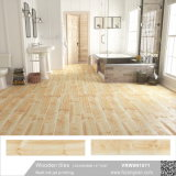 Building Material Ceramic Wooden Floor Strips for Decoration (VRW9N1081, 150X900mm)