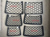 Мешок хранения стальной рамки сетчатый