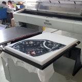 Высокоскоростная головка печати Ditial Tfp сразу к принтеру тенниски паллета одежды двойному