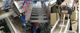 Tira flexível macia do perfil da selagem de PVC/TPU que faz a máquina