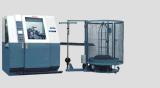 آليّة فراش [بونّلّ] نابض وعاء دوّار آلة ([سإكس-80يس])