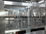 Máquina de rellenar del agua embotellada de oro del surtidor de China con buen precio