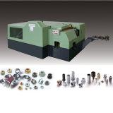 L'écrou de 6 stations de type à roulement ancien Colding la position des fixations de la machine Forging Machine
