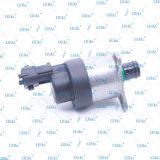 294050-0080 Erikc Hino Distributeur d'aspiration 294200-0190, unité de dosage de carburant Isuzu 294200 0190 (2942000190)