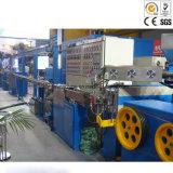 BV/BVV 철사 생산을%s 건물 케이블 밀어남 기계 선