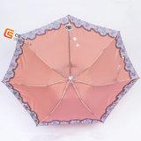 ثلاثة ثني دليل استخدام مفتوحة خارجيّ هبة مظلة لأنّ سيادة ([يس-3ف1009ا])
