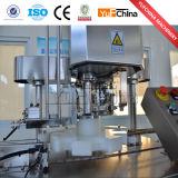 Relleno de la buena calidad y máquina automáticos del lacre para la venta