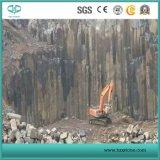 Chinees Grijs Basalt, de Tegels van het Basalt, het Bedekken, Donker Basalt voor Verkoop