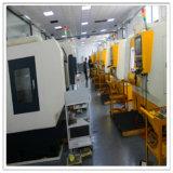 5.5*16*6*50製造の高品質の固体炭化物4のフルートの端製造所