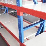 Склад и выставочный зал для установки в стойку для хранения металлический стеллаж для хранения