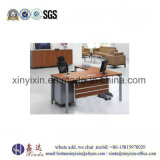 China Modern Office Furniture Discounted Manager Office Counts (1311#)