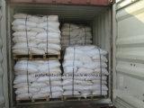 El monohidrato de sulfato ferroso 91%Min Piensos