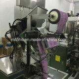 자동적인 향낭 포장기 고속 조미료 포장 기계