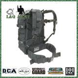 Backpack Backpakc пакета штурма функциональный напольный