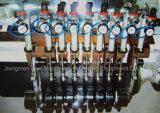 Сервопривода Matallization пленки режущие машины с высокой скоростью в 500 м/мин