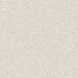 Salubleのすばらしい塩の磨かれた磁器のタイル