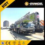 Zoomlion 90トンのトラッククレーンQY90V533
