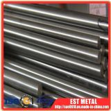 Barra di titanio superiore del grado 3 ASTM B348 con ISO9001 certificato