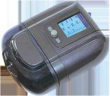 Ventilador portátil do fabricante do ventilador de S9600medical para a HOME