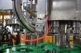 Estable de alta calidad de la máquina de llenado de cerveza