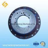 Ge/EMD les pièces de moteur Diesel Turbo & Support de roulement de la turbine du turbocompresseur