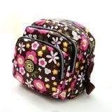 작은 Shopping Pouch Phone 메신저 숙녀 어깨에 매는 가방