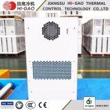 climatiseur de système de refroidissement de refroidisseur d'air de C.C 1500W