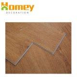 Matériaux de construction Cliquez sur un revêtement de sol PVC / Vinyle étage / revêtement de sol en plastique
