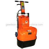 卸売のための熱い販売の床のクリーニングの大理石の磨く機械