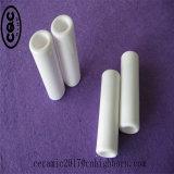 tubo di ceramica lustrato 95%Al203
