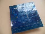 Taconicテレックス8 0.508mmのマイクロPCBの金張りPCBのサーキット・ボード