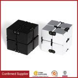 Modèle neuf pour l'anti cube en infini de personne remuante de main de tension d'inquiétude d'Adhd