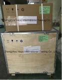Machine médicale 3-Partie Diff Hématologie Analyzer (HP-HEMA7000)