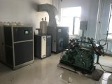 El psa Uso hospitalario generador de Oxígeno El oxígeno que hace la máquina planta de oxígeno
