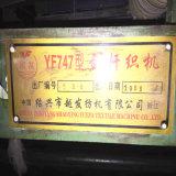 Macchina cinese utilizzata del telaio della rapière di Ga747-230cm