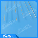 麻酔の背骨の針の鉛筆ポイントの針