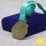 Gute Qualitätskundenspezifische olympische Großhandelsmedaillen