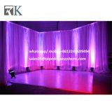 Drapeert de Aangepaste Pijp van Rk Fabriek en voor de Decoratie van het Huwelijk