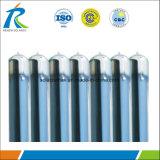 Haut Verre borosilicaté Solaire tube à vide pour chauffe-eau solaire