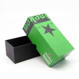 Embalagem de Papelão de luxo personalizado Caixa de banco de Potência