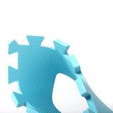 A esteira Colorcul da espuma de EVA telha a esteira Multi-Functional do jogo do enigma Non-Toxic